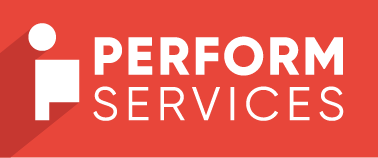 Perform Services